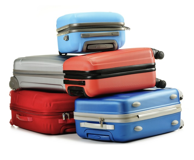 luggage_shutterstock