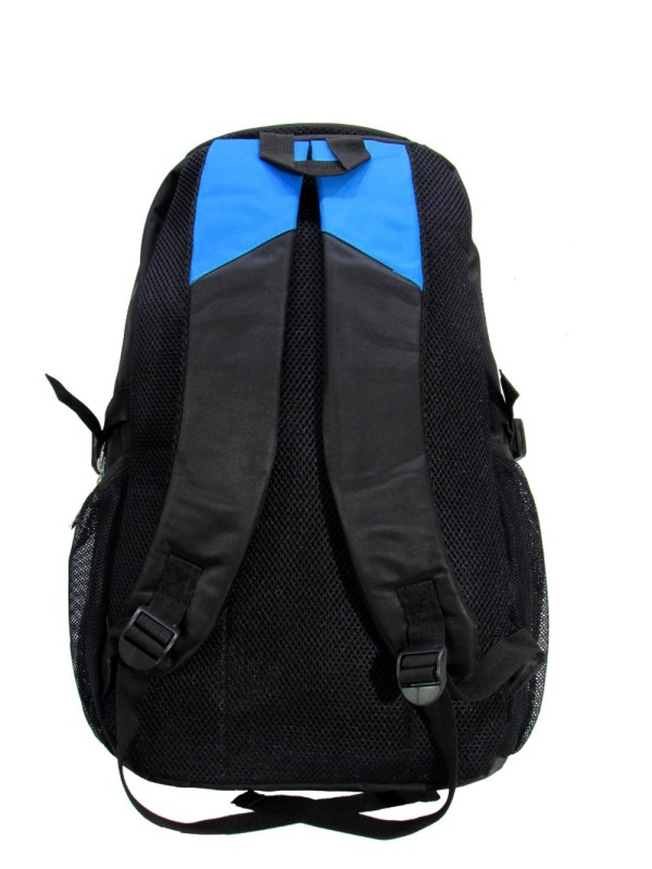 0a7343cb9f87 Highflyer Trendy Backpacks with Laptop Compartments-720 ...
