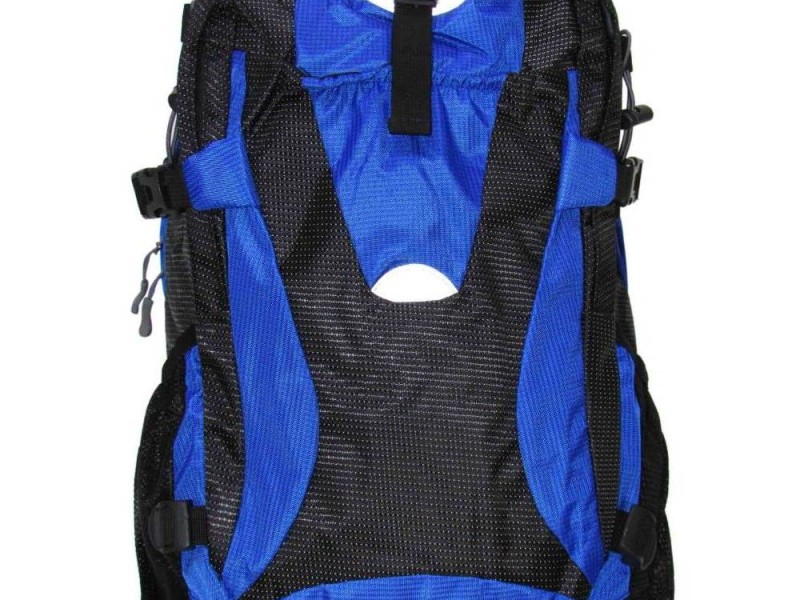 d477392f2323 ... Highflyer Trendy Backpacks with Laptop Compartments-916. Sale