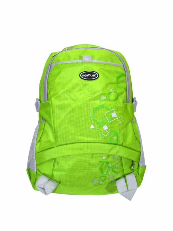 e87b236b725a ... Highflyer Trendy Backpacks with Laptop Compartments-2082.  featured-800x521