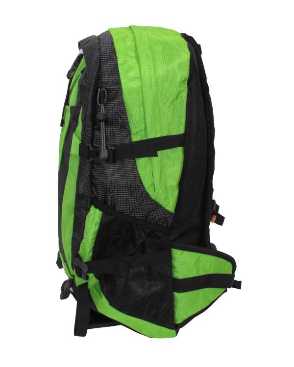 d21397d7bda9 Highflyer Trendy Backpacks with Laptop Compartments-916 ...