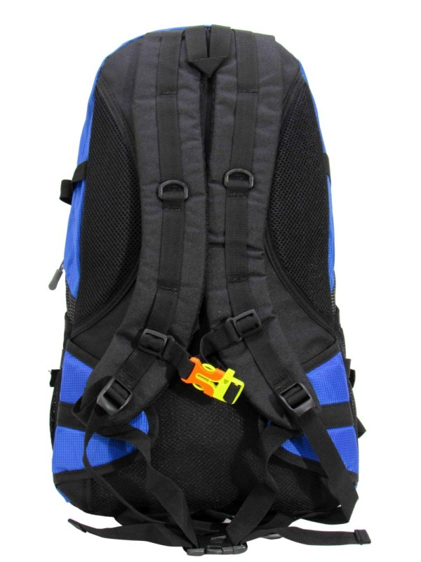 7c58c246b99f ... Highflyer Trendy Backpacks with Laptop Compartments-916. Sale.  featured-800x521. D. DBP