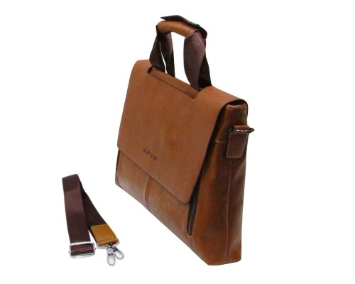 Brown FB 9088-3 3d