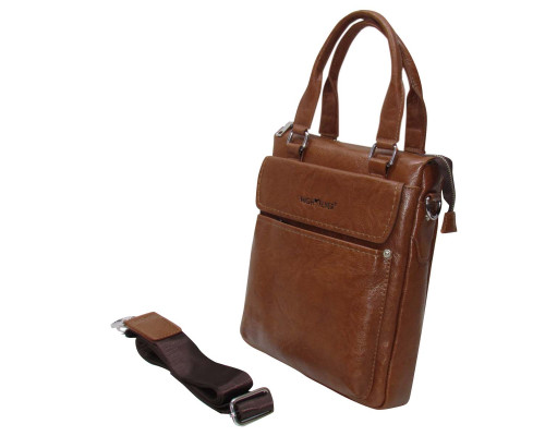 FB-5054-2 Brown 3d