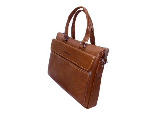 FB-5054-3 Brown 3d